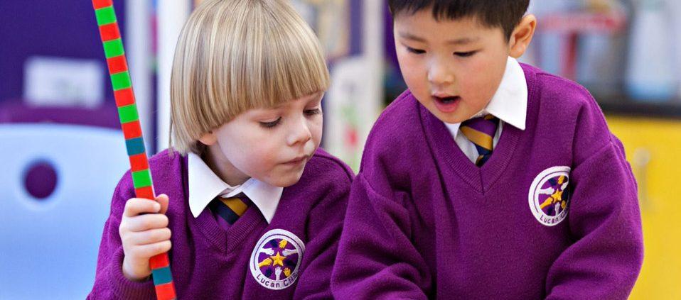 Community-National-School-Kids