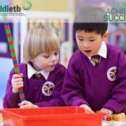 Community-National-School-Kids-DDLETB