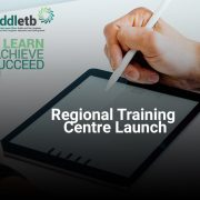 Featured-Dublin-Apple-Regional-Training-Centre