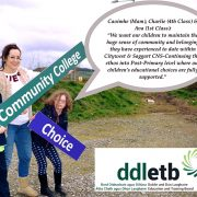 Post-Primary-School-Testimonial---DDLETB