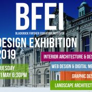BFEI-Exhibition DDLETB