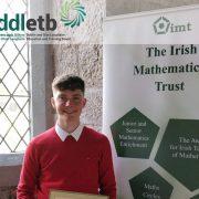 International Maths Olympiad