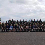 Defence-Forces-Graduation