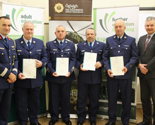 Air-Corps-Baldonnell-QQI-Awards---DDLETB