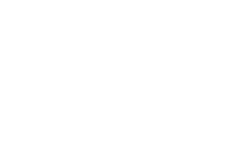 DDLETB Logo and Taglines In English And Irish Transparent