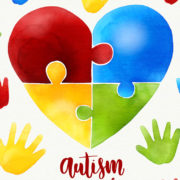 DDLETB Autism-Awareness-Day