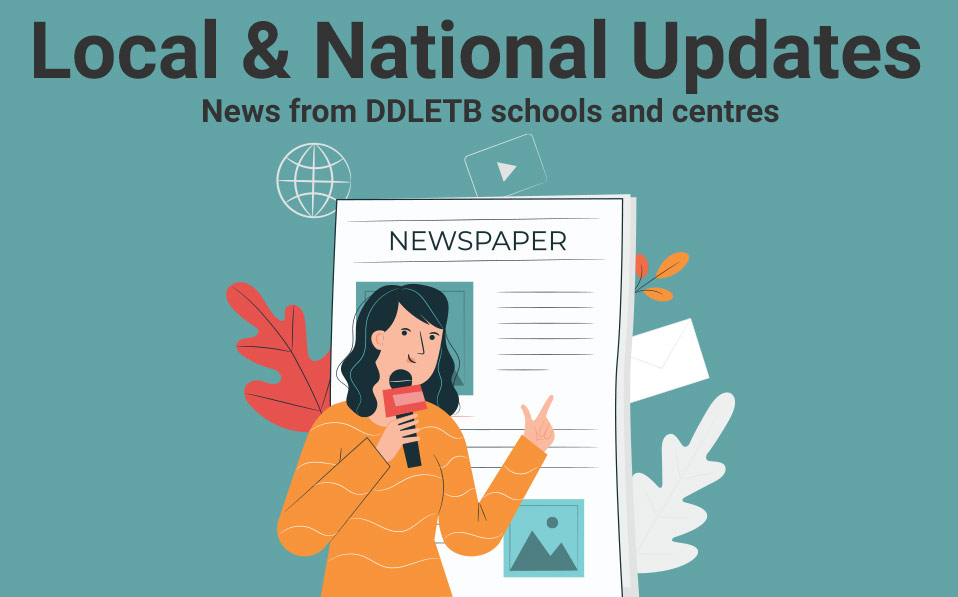 DDLETB-CONNECT---Local-And-National-Updates
