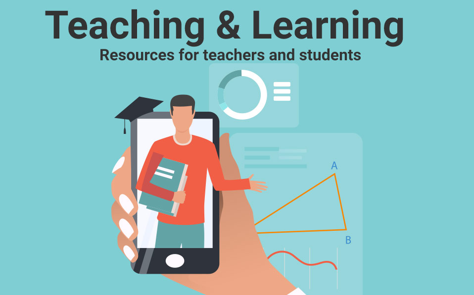 DDLETB-CONNECT---Teaching-And-Learning