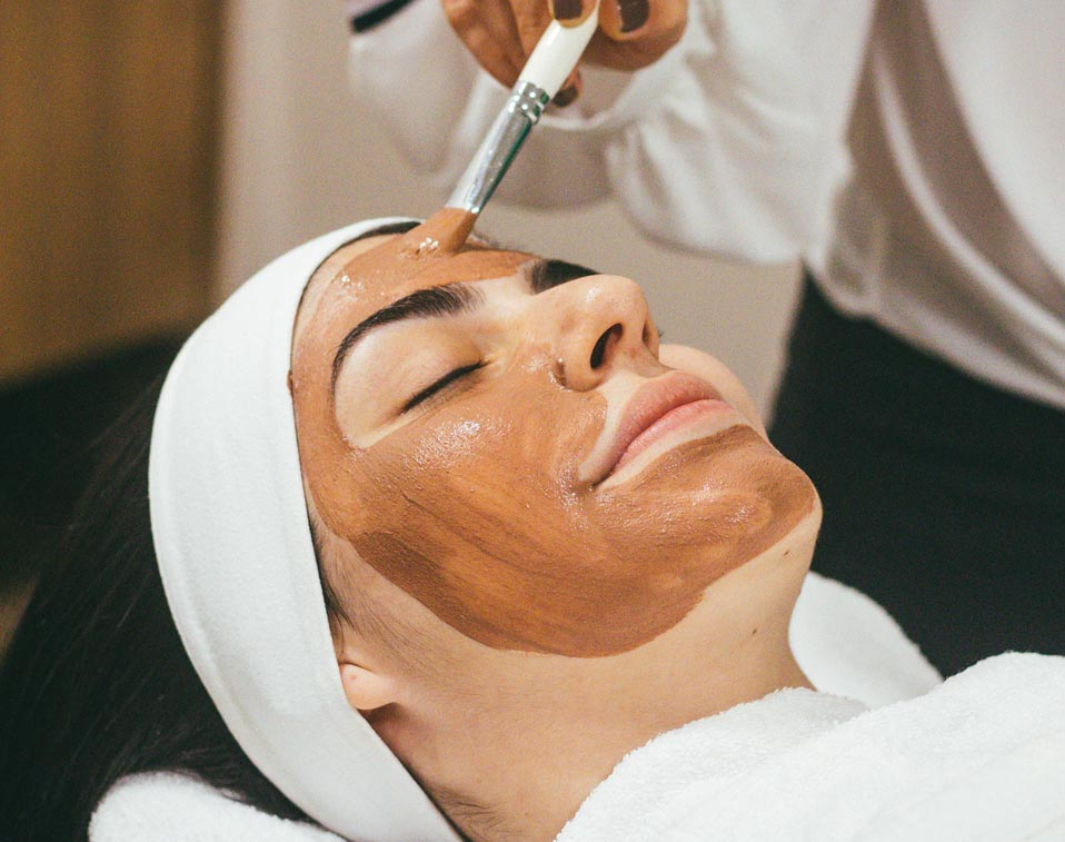 BFEI Beauty Therapy