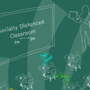 Digital Learning For Everyone CPD