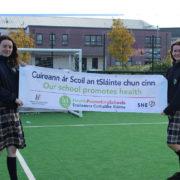 Health-Promoting-Schools-Flag-Donabate
