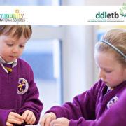 Community-National-Schools-DDLETB-Patronage-November-2020