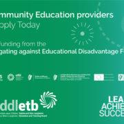 Mitigating Against Educational Disadvantage