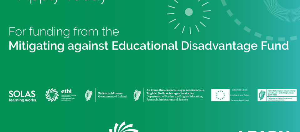 Mitigating-Against-Educational-Disadvantage