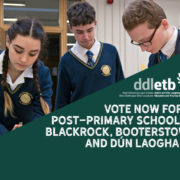 Post-Primary-School-Booterstown-Blackrock-Dun-Laoighre
