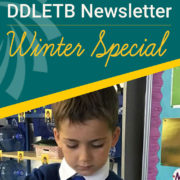 DDLETB-Newsletter-December-2020