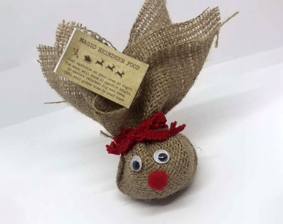 magic-reindeer-food