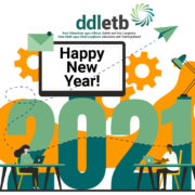 Happy-New-Year-2021-From-DDLETB