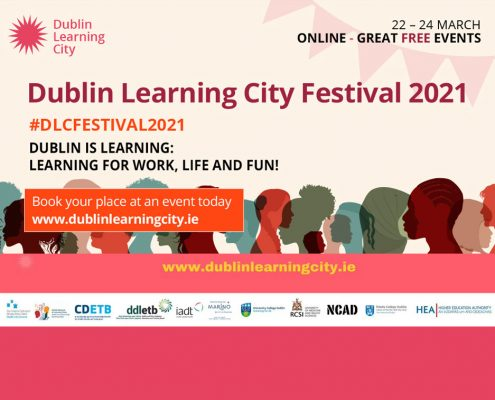 Dublin-Learning-City-Festival-DDLETB