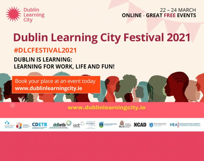 Dublin-Learning-City-Festival-DDLETB
