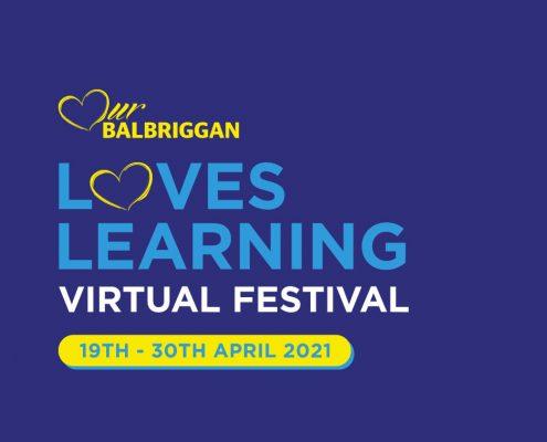 Balbriggan-Loves-Learning-Festival