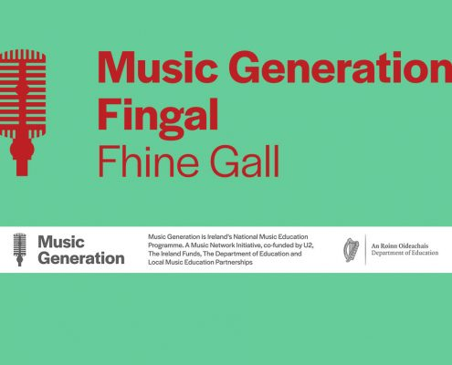 Music-Generation-Featured