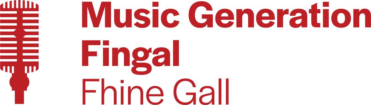 Music generation fingal