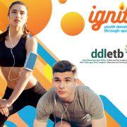 Ignite-2021-Youth-Development-Through-Sport