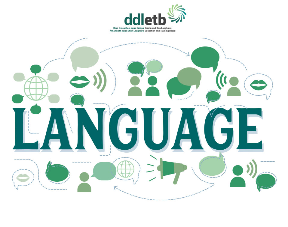 DDLETB-Language-Scheme