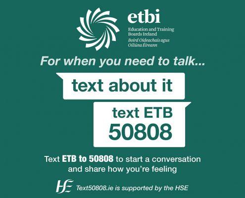 DDLETB Text 50808