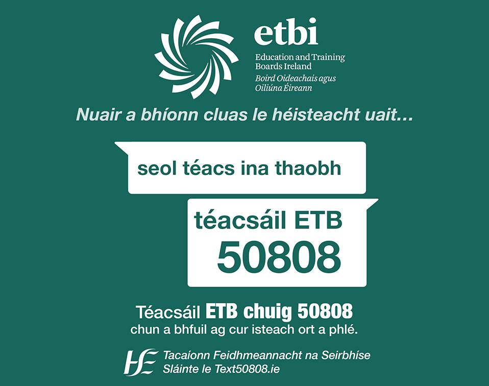 DDLETB-Text-50808-Irish
